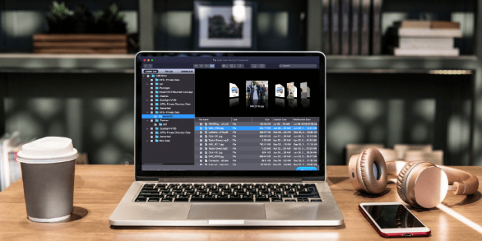 best-mac-data-recovery-software