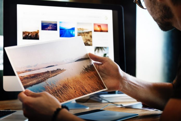 best paper for printing photos