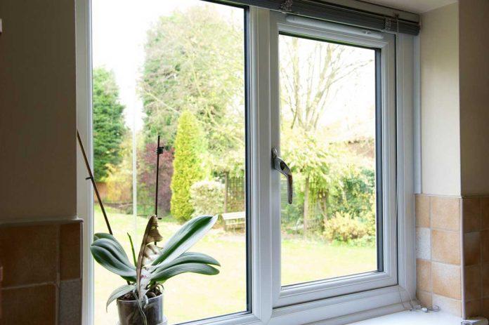 double-glazed-windows