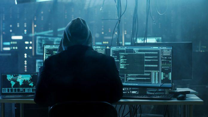 hire-a-hacker
