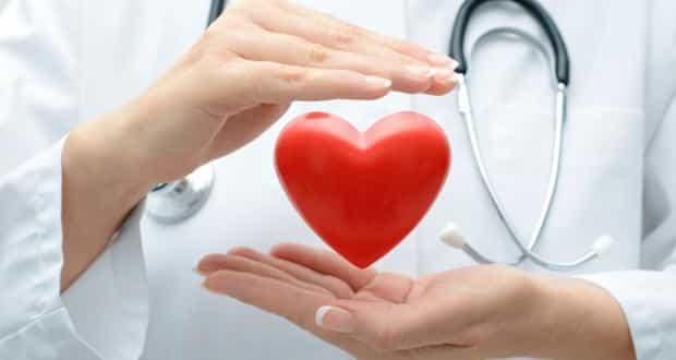 open heart surgery cost