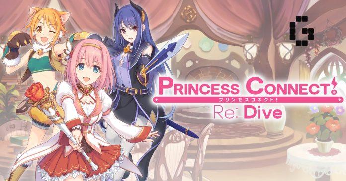 princess-connect-re