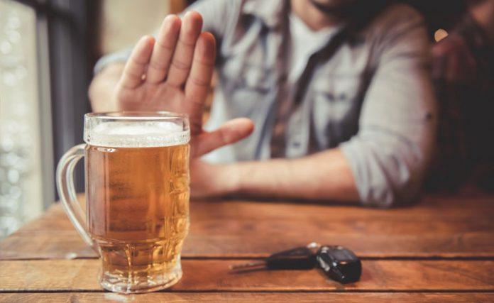 quit-alcohol