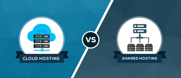 Shared-Hosting-vs-Cloud-Hosting