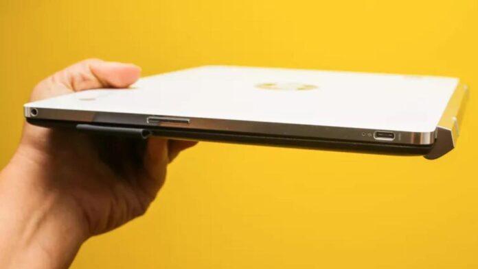 best budget friendly laptops