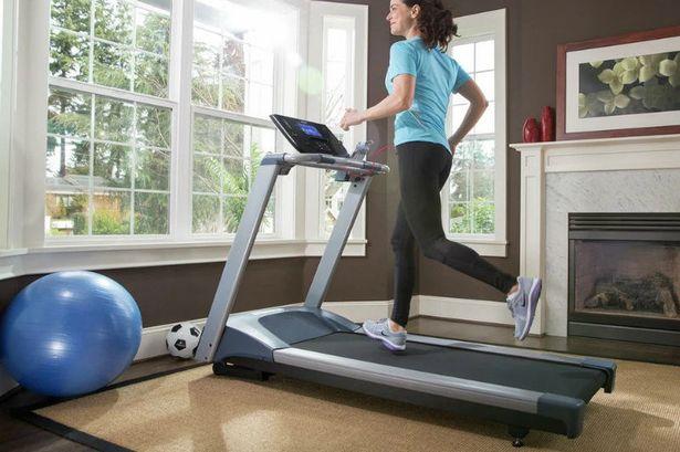 best treadmill 2021