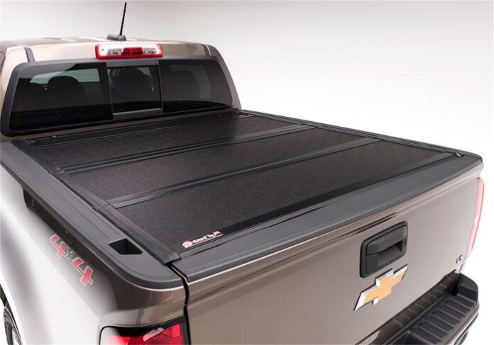 BAK_BAKFlip-G2-Hard-Folding-Truck-Bed-Cover_Tonneau-Cover_20_1_68