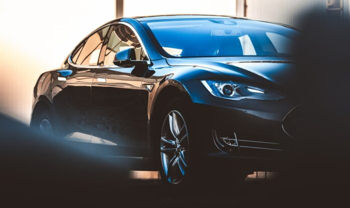 how tesla changed auto industry forever